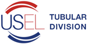 tube supply international logo