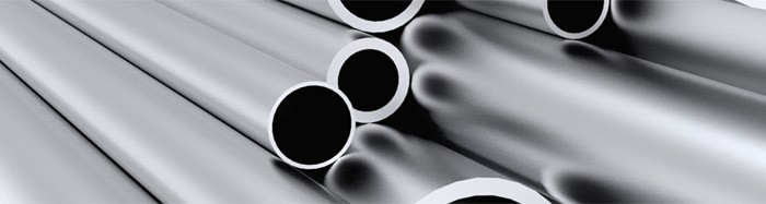 tsi tube supply international stock heat exchanger tubes